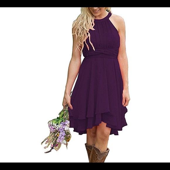 8b8587ad5d9 ❤️CLEARANCE❤️Meledy Dress. M 5b52747b8869f7de3c359bd2